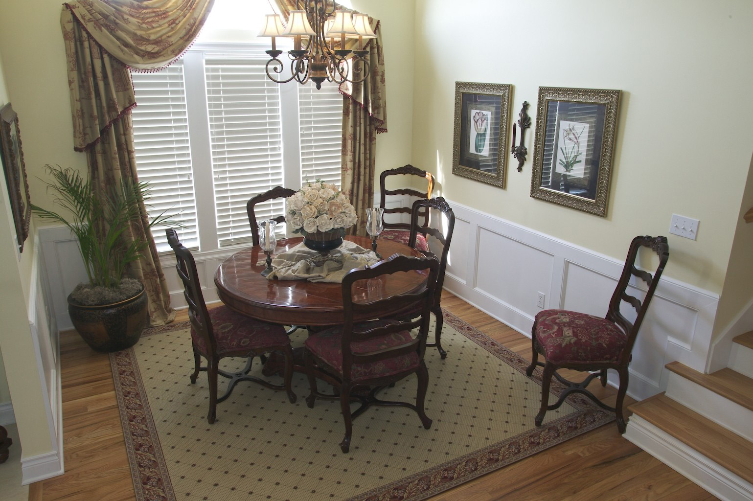 dining-room-finished